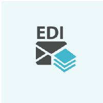 Módulo EDI