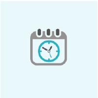 Módulo Registro horario