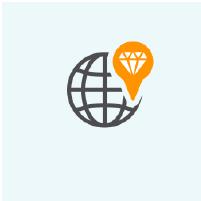 Modulo Web Premium