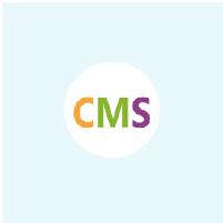 Módulo CMS